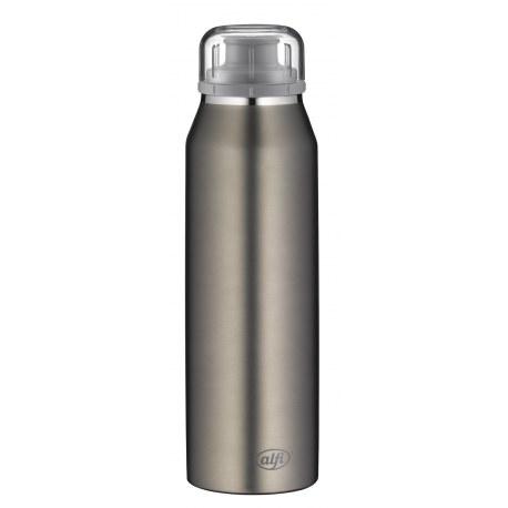 ALFI Bidon termiczny dla dzieci isoBottle model 2020 0,5l, szary