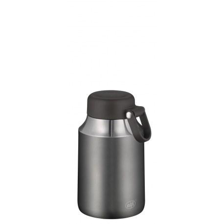 Pojemnik termiczny City foodMug 550ml chłodny szary, Alfi