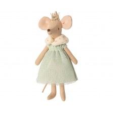 Myszka Królowa, Maileg