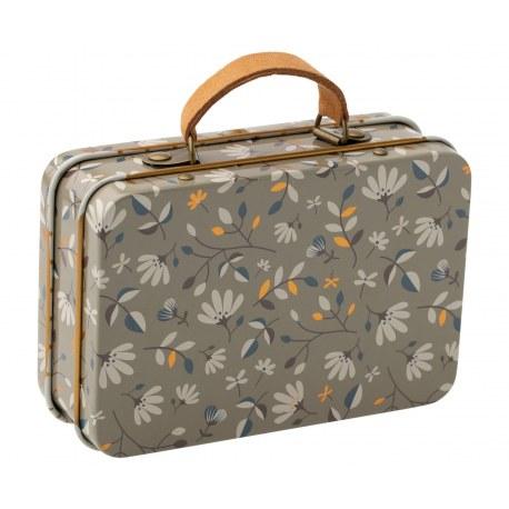 Metalowa walizeczka, Maileg