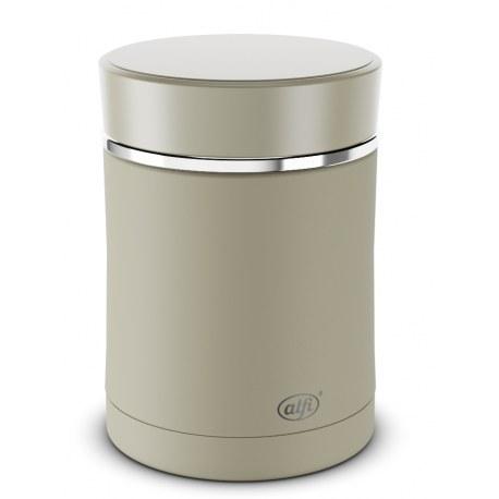 Pojemnik termiczny Balance foodMug 500ml, jasny promyk Alfi