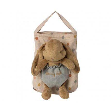 Króliczek - Bunny Bob SS2021, Maileg