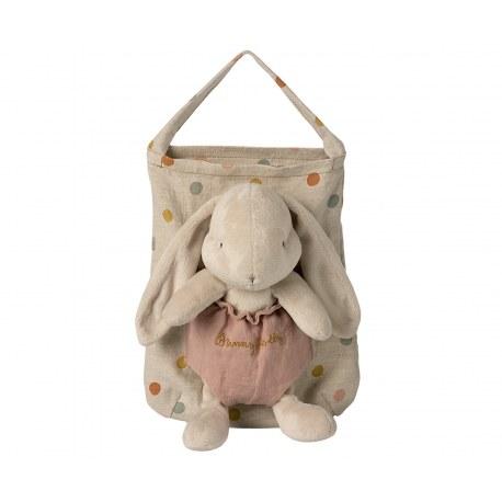 Króliczek - Bunny Holly SS2021, Maileg