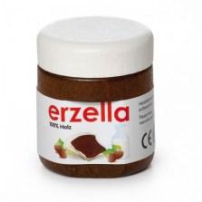 Krem czekoladowy Erzella, Erzi