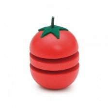 Pomidor do krojenia, Erzi