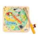 Łowienie rybek, Tender Leaf Toys