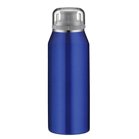 ALFI Bidon termiczny dla dzieci isoBottle model 2018 0,35l, niebieski