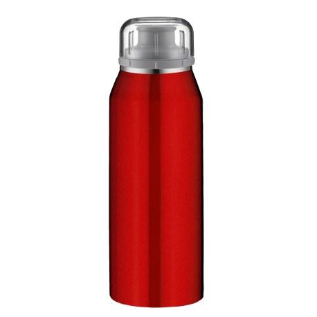 ALFI Bidon termiczny dla dzieci isoBottle model 2018 0,35l, czerwony
