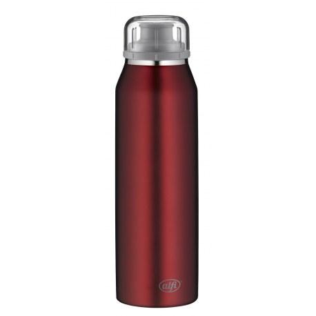 ALFI Bidon termiczny dla dzieci isoBottle model 2020 0,5l, czerwony