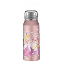 ALFI Bidon termiczny dla dzieci isoBottle model 2020 0,35l, baśniowa księżniczka