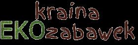 Blog KrainaEkoZabawek