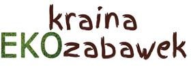 krainaEKOzabawek.pl